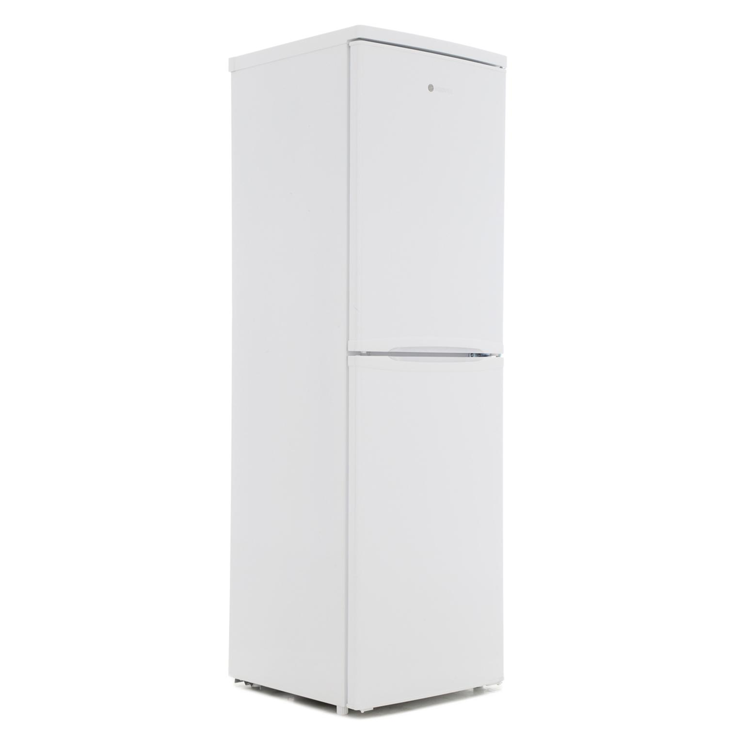 Hoover HSC574W Fridge Freezer