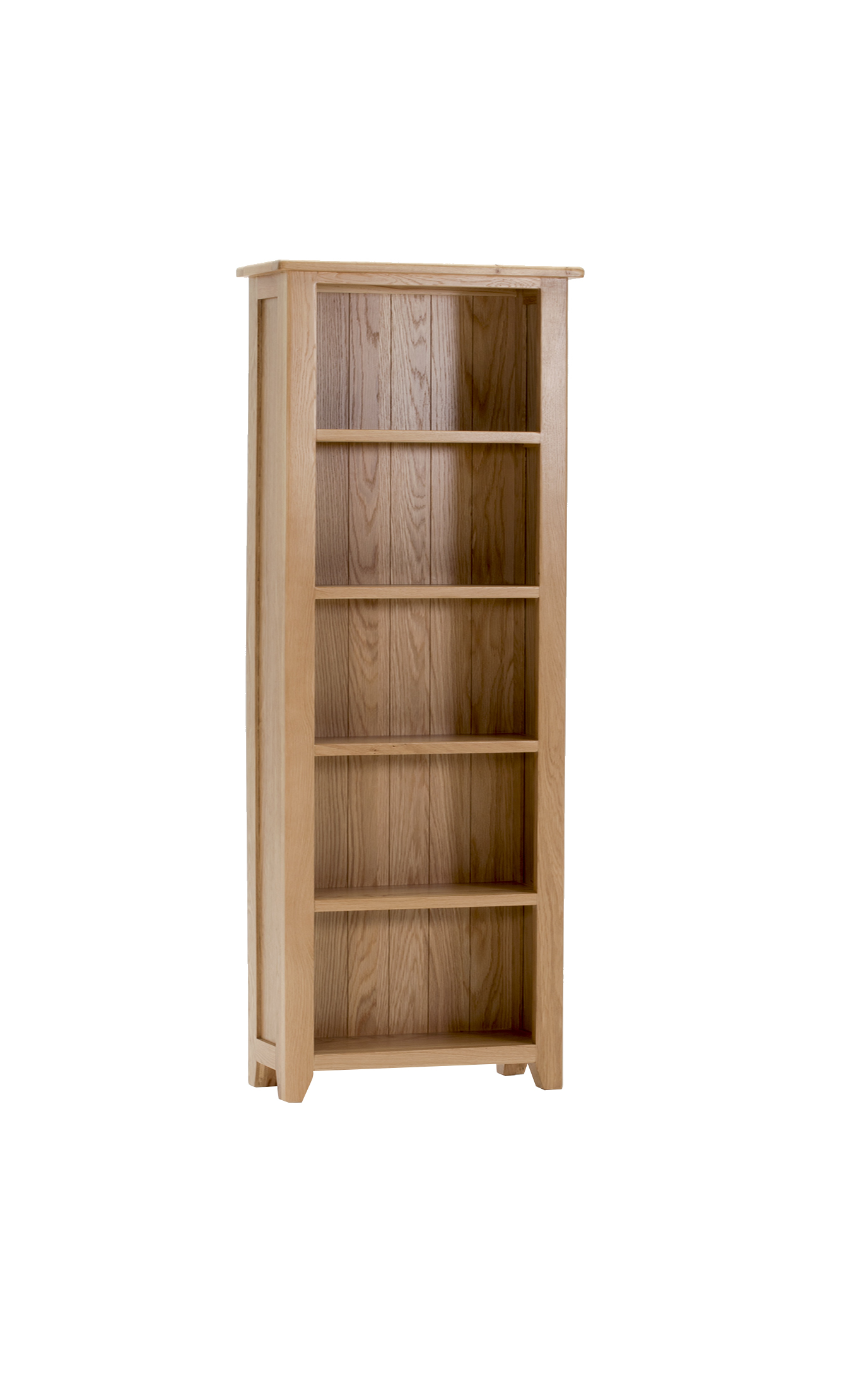 Klara Tall Bookcase
