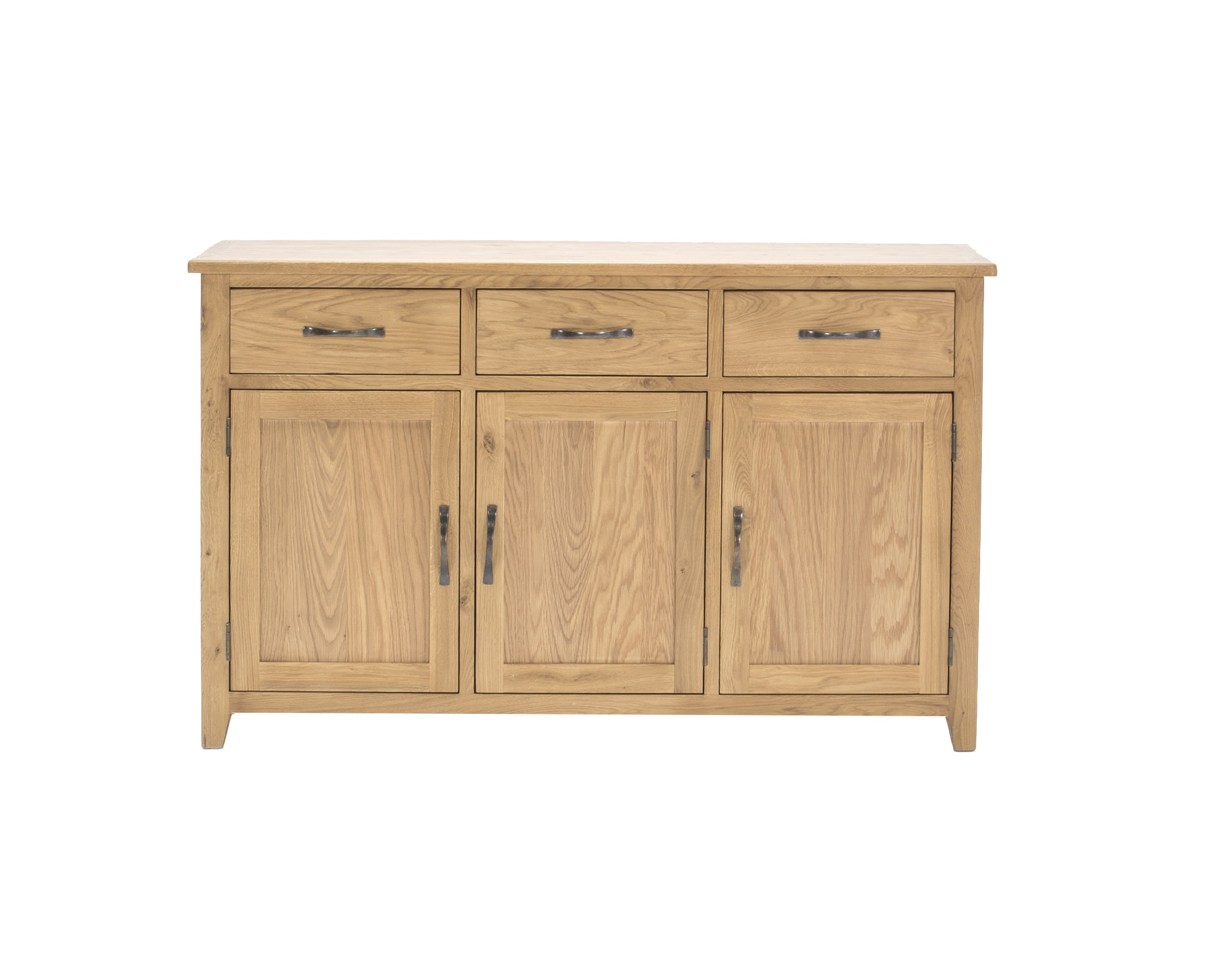 Klara Large Sideboard