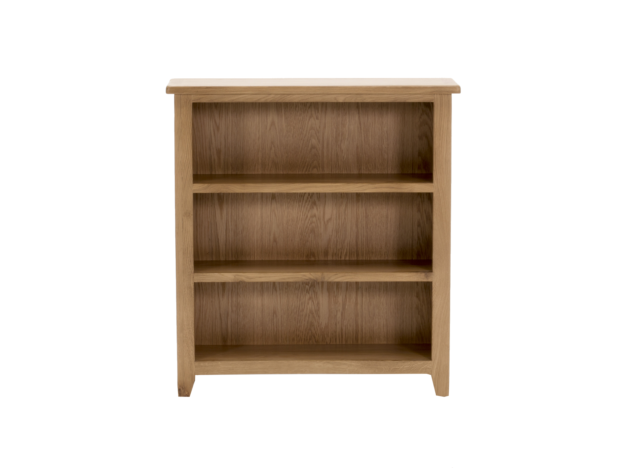 Klara Small Bookcase