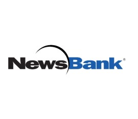 Newsbank icon