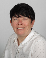 Westhoughton north and chew moor bernadette eckersley fallon web