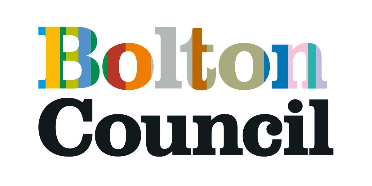 COVID-19 – Bolton Council